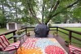 109 Holly Terrace - Photo 6