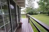 109 Holly Terrace - Photo 8