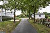 443 Ryders Lane - Photo 3