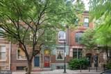 1109 Spruce Street - Photo 10