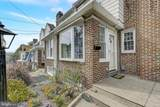 324 Leverington Avenue - Photo 3