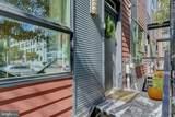 1708 Tulip Street - Photo 4