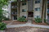 12215 Braxfield Court - Photo 1