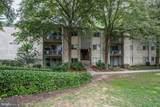 12215 Braxfield Court - Photo 2