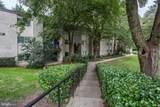 12215 Braxfield Court - Photo 27