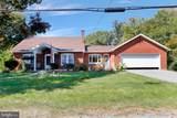 10602 Honeyfield Road - Photo 2