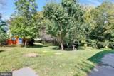 10602 Honeyfield Road - Photo 44