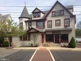 109 Moreland Avenue - Photo 1