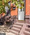 2621 Hicks Street - Photo 1