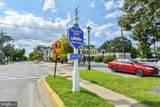 4703 Van Buren Street - Photo 25