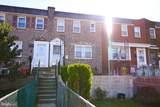 649 Randolph Street - Photo 2