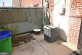 649 Randolph Street - Photo 20