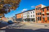 2318 Boston Street - Photo 29