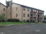 8705 Park Court - Photo 15