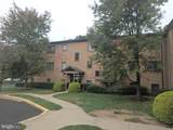 8705 Park Court - Photo 2