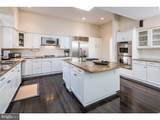 208 Library Place - Photo 11