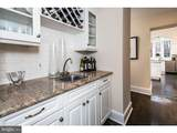 208 Library Place - Photo 12
