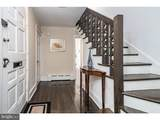208 Library Place - Photo 13