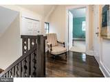 208 Library Place - Photo 14