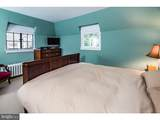208 Library Place - Photo 21