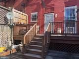 804 Calvert Street - Photo 16