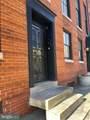 804 Calvert Street - Photo 17