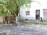 5912 Magnolia Street - Photo 1
