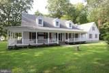108 Greenwood Creek Road - Photo 1