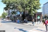 1545 18TH Street - Photo 41