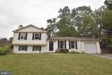 13810 Cabells Mill Drive - Photo 1