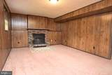13810 Cabells Mill Drive - Photo 14