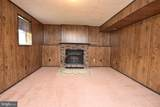 13810 Cabells Mill Drive - Photo 15