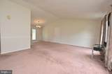 13810 Cabells Mill Drive - Photo 2