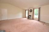 13810 Cabells Mill Drive - Photo 3