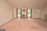 13810 Cabells Mill Drive - Photo 4