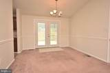 13810 Cabells Mill Drive - Photo 5