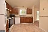 13810 Cabells Mill Drive - Photo 6