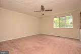 13810 Cabells Mill Drive - Photo 8