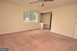 13810 Cabells Mill Drive - Photo 9