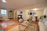 14322 Rosetree Court - Photo 4