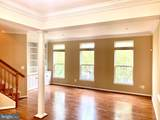 740 Catts Tavern Drive - Photo 14