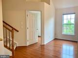 740 Catts Tavern Drive - Photo 20