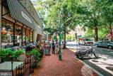 2544-B Arlington Mill Drive - Photo 17