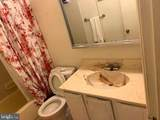 8436 Mckenzie Circle - Photo 23