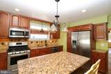 8434 Torresdale Avenue - Photo 10