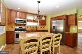 8434 Torresdale Avenue - Photo 9
