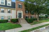 9230 Caspian Way - Photo 2
