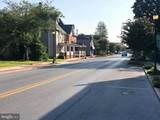 1 Cedar Avenue - Photo 27