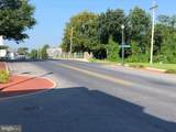1 Cedar Avenue - Photo 29