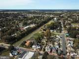 1 Cedar Avenue - Photo 48